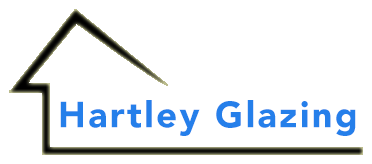 Hartley Glazing